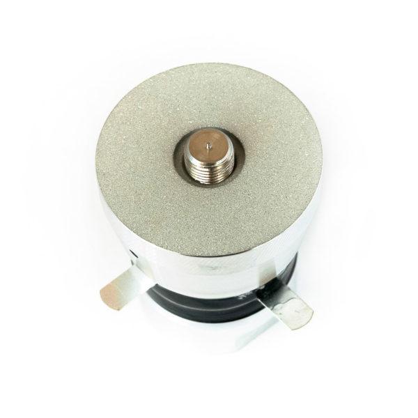 Ultrasonic transducer 28kHz - 60W