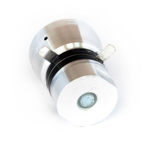 Ultrasonic transducer 40kHz - 60W