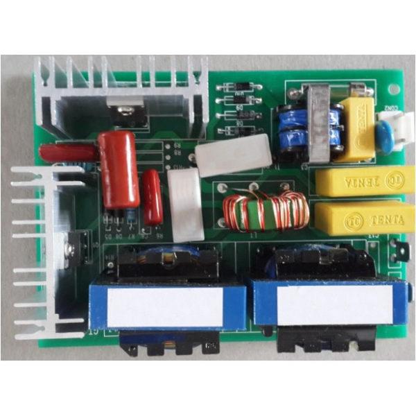 ASonic SP-PCB-100W
