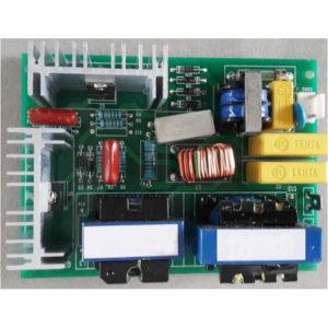 ASonic SP-PCB-50W