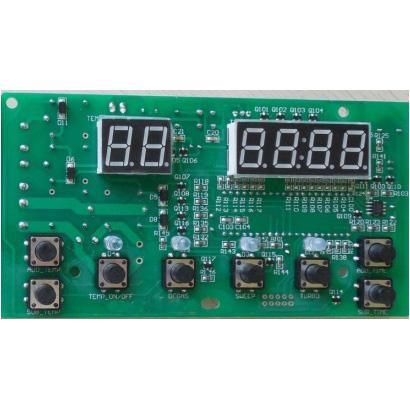 ASonic SP-display-QTS