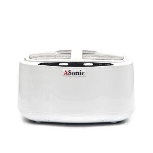 ASonic_HOME_2500-1